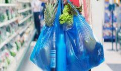 bolsas supermercados 1