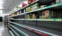 bolviia supermercados 240x140 - Bolivia: Las medidas de los supermercados para abastecer sus góndolas