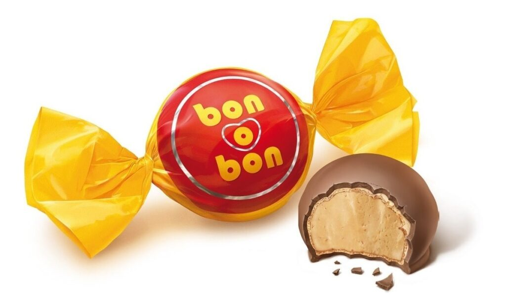 bombon arcos perú retail 1024x625 - Argentina: Cierran producción de chupetines y chocolates de Arcor
