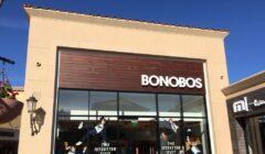 bonobos tiendas fisicas