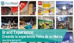 brand experience 012 240x140 - Brand Experience: creando la experiencia física de su marca