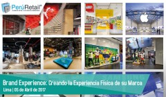 brand-experience-oficial