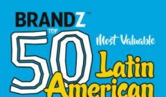 brand z 2018 240x140 - ¿Cuáles son las marcas más valiosas en el Perú?
