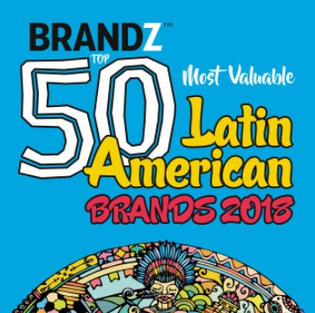 brand z 2018 - ¿Cuáles son las marcas más valiosas en el Perú?