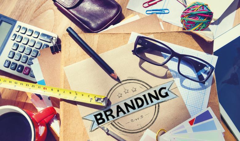 branding camp 2019 - Perú Retail