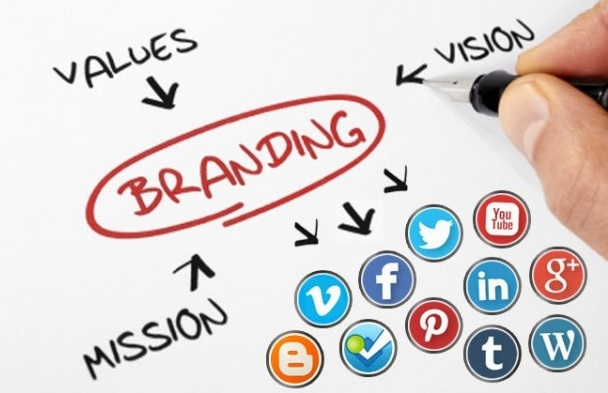 branding - ¿Cómo desarrollar estrategias de Social Branding en Latinoamérica?