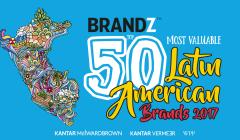 brandz latam 2017 social share 1200x630 240x140 - BrandZ: ¿Cuáles son las marcas más valiosas del Perú?