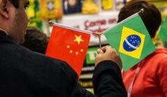 brasil 240x140 - ¿Es recomendable invertir en Brasil?