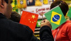 brasil 248x144 - ¿Es recomendable invertir en Brasil?