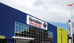 brasil peru retail 240x140 - Carrefour abrirá 70 tiendas Express en Brasil