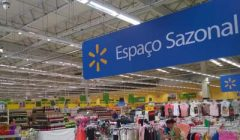 brasil walmart 3 240x140 - Walmart vende 80% de sus activos en Brasil
