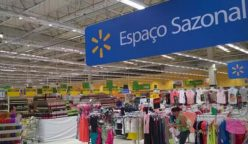 brasil walmart 3 248x144 - Walmart vende 80% de sus activos en Brasil