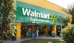 brasil walmart supermercado 240x140 - Walmart negocia venta de participación en unidad brasileña