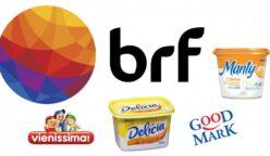 brf brasil