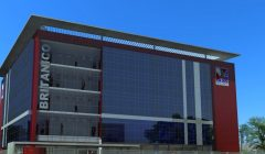 britanico 1 240x140 - Británico prevé invertir US$ 30 millones para abrir nuevos locales en Perú