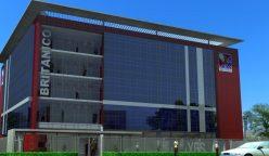 britanico 1 248x144 - Británico prevé invertir US$ 30 millones para abrir nuevos locales en Perú