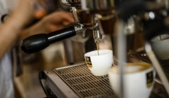 britt ajust 1 240x140 - Café Britt fortalece su presencia en Perú