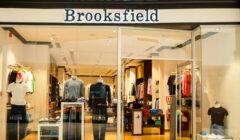 brookfield 240x140 - Brooksfield aterriza en Ecuador de la mano de la departamental De Prati