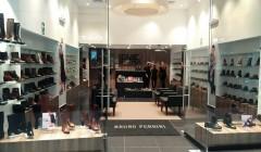 bruno ferrini tienda peru 240x140 - Bruno Ferrini abre nuevo local en Mall del Sur