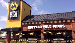 buffalo wild wings outside 3 248x144 - Buffalo Wild Wings enfoca su crecimiento hacia América Latina