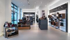 bugatti_Acc-Shop_0001