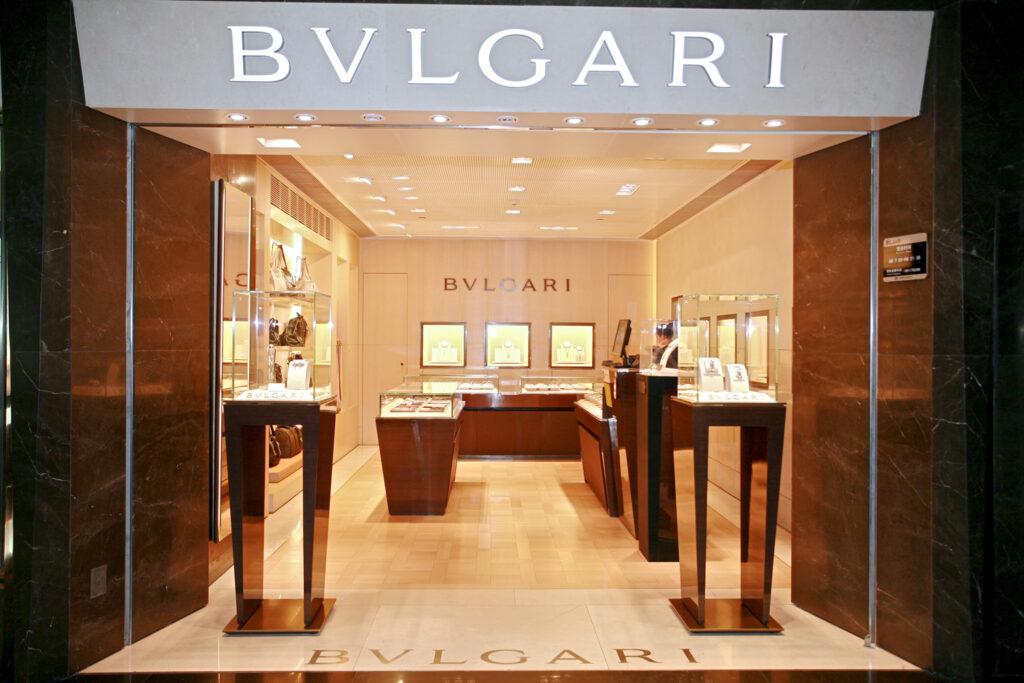 bulgari 2 1024x683 - Bvlgari planea abrir 12 exclusivas boutiques durante el 2016