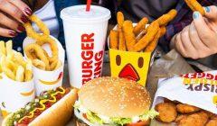 burger 1 240x140 - Burger King decide regalar canchita ante polémica que enfrentan salas de cine