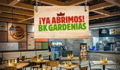 burger king 2 240x140 - Perú: Burger King inaugura su primer restaurante Garden Grill