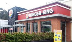 burger king 240x140 - Municipalidad de Surco denuncia local de Burger King por discriminación