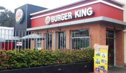 burger king 248x144 - Municipalidad de Surco denuncia local de Burger King por discriminación