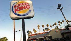 burger king 3 248x144 - ¿Por qué Burger King dejará de repartir juguetes en las comidas de los niños?