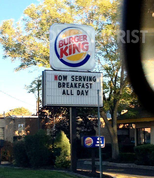 burger-king-breakfast