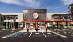 burger-king-restaurant-of-the-future