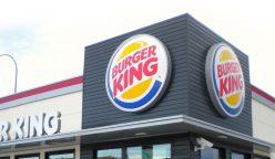 burger king restaurante 1 248x144 - Perú: Burger King regalará 500 hamburguesas por su 26° aniversario