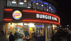 burger_king_franquicia_london