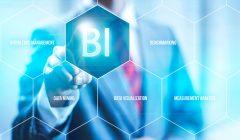 "business intelligence supply figura principal 240x140 - ""Es importante adoptar capacidades analíticas para gestionar negocios de consumo masivo"""