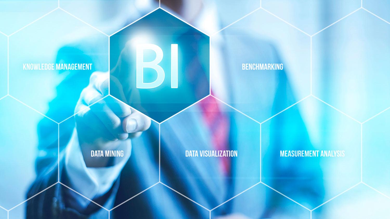 """business intelligence supply figura principal - """"Es importante adoptar capacidades analíticas para gestionar negocios de consumo masivo"""""""