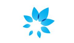 Cálidda logo