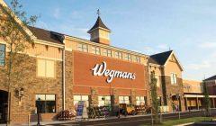 c516022c 1cfa 4a7a bba4 3dca658d591c Courier News Wegmans Exterior 240x140 - EE.UU: Supermercado Wegmans incluye app tecnológica para ciegos