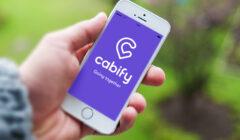 cabify 3 240x140 - Cabify adelanta a Uber y cierra por primera vez con ebitda positivo