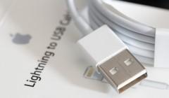 cable iphone 240x140 - Amazon es acusado por Apple de comercializar cargadores falsos
