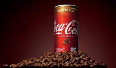 café coca cola 240x140 - Ventas de Coca-Cola crecen tras expandir línea de productos