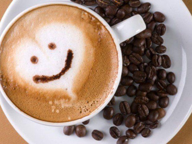 cafe con maca Perú Retail - Conoce al café con maca que conquista el mercado peruano
