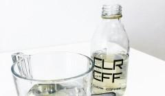 cafe incoloro 240x140 - 'Clear Coffe', el primer café incoloro del mundo