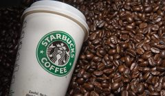 cafe star 240x140 - Starbucks en medio de problemas en Estados Unidos