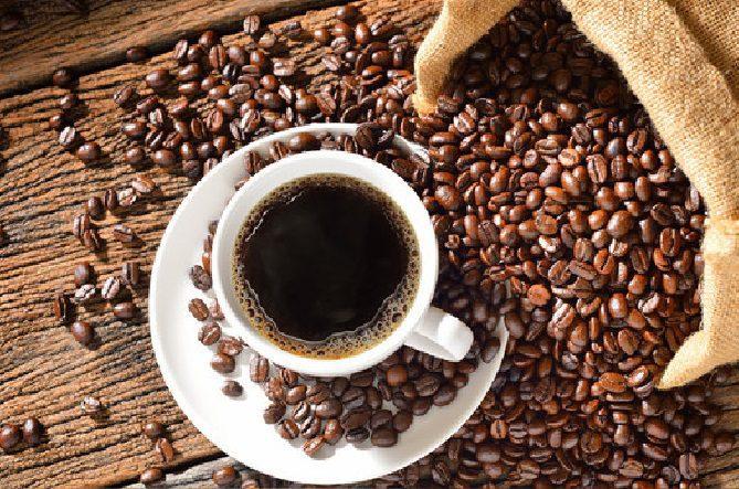 """cafe - Perú: Se presenta marca a nivel mundial """"Cafés del Perú"""""""