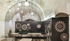 cafetería italiana ivan cotado