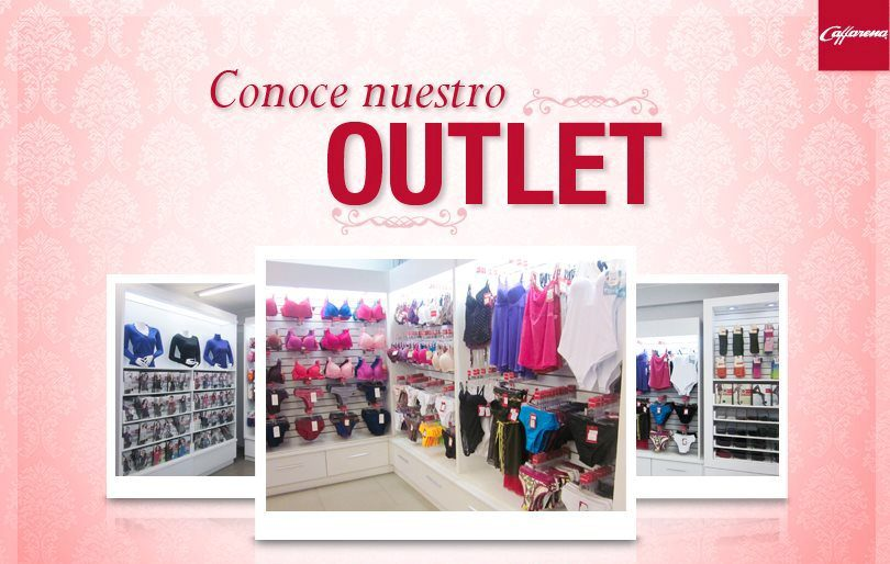 caffarena outlet