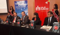 """caja cusco 2 240x140 - Caja Cusco: """"El 2017 fue un año de sostenido crecimiento"""""""