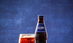 calebs kola 2 240x140 - Pepsi busca volver a sus raíces con Caleb´s Kola